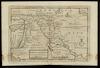 Syria et Assyria ad mentem Ptolemaei aliorumq – הספרייה הלאומית