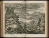 De Bergh Thabor – הספרייה הלאומית