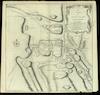 A Plan of Jerusalem and the adjacent country.;T.Jefferys sculp – הספרייה הלאומית