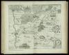 Gad;[Dedication signed] T.F. Guliel: Marshall Sculpsit Ano 1648 – הספרייה הלאומית
