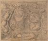 Andere Abriess der Stadt Jerusalem;wie dieselbe von Johanne Baptista Villalpando in Grund gelegt worden ist meisten theils auff die Propheceyung Ezechielis gerichtet – הספרייה הלאומית