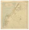 Plan of Jaffa;Reproduced by the Survey of Egypt – הספרייה הלאומית