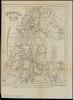Palestina zum Werke;von J.Spitz – הספרייה הלאומית