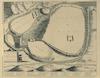 Ierusalem;niewlicks uyt de Schriften Iosephus afgebeeld door I.H. Cocceius – הספרייה הלאומית