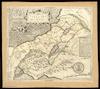 Terra Promissionis;Iac Honeruogt excudit – הספרייה הלאומית