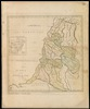 Judea or the Holy Land;Engrav'd by S.J. Neele – הספרייה הלאומית
