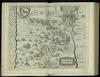Ephraim;[Dedication signed] T.F. Ro: Vaughan sculp – הספרייה הלאומית