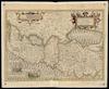 Terra Sancta quae in Sacris Terra Promissionis ol: Palestina – הספרייה הלאומית