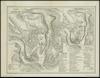 Plan von Jerusalem und seiner naechsten Umgebung;Riess hist.-geogr. Bibel Atlas – הספרייה הלאומית