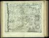 Simeon;[Dedication signed] T.F. Tho: Cross sculp – הספרייה הלאומית