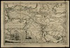 J.Newbery Reysweg over Zee en Land na Tripoli Aleppo Persien Armenien en d Eylanden der Middlellandze Zee;Iohan Newberie – הספרייה הלאומית