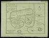 Het Hedendaagsch Jerusalem;volgens de beste Reis Beschryvingen /;door S. van Emdre Predikant te Wagenigen – הספרייה הלאומית