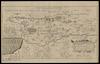 Tribus Gad nempe;ea Terrae Sanctae pars, qui obtigit in partione regionis tribui Gad – הספרייה הלאומית