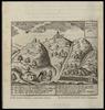 Der Oël berg – הספרייה הלאומית