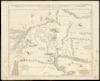 Carte de la situation du Paradis terrestre et des pays habités par les patriarches;Dressée pour bien entendre l'histoire sainte – הספרייה הלאומית