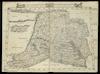 Quarta Asiae tabula – הספרייה הלאומית