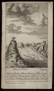 Mount Tabor;MB F[ecit] – הספרייה הלאומית