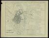 Plan von Jerusalem – הספרייה הלאומית