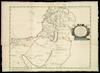 Pinax Geographicus Patriarchatus Hierosolymitani;Auctore Ph. de la Rue. Paris. J.Sommer sculp – הספרייה הלאומית