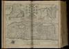 Chorographica Terrae Sanctae descriptio;W.Hollar fecit – הספרייה הלאומית