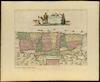 Terre de Canaan a Present la Palestine – הספרייה הלאומית