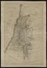 Palaestina;Reichardi ;a D. Campio editus – הספרייה הלאומית