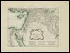 L'Orient pour l'histoire ancienne de Mr. Rollin;Par le Sr. d'Anville Géographe ord.re du Roi Juillet 1740. ; Gravé par P. Bourgoin – הספרייה הלאומית