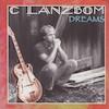 Dreams .[sound recording]