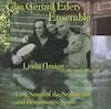 Linda amiga Beautiful friend : love songs of the Sephardim and Renaissance Spain .[sound recording] =