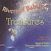 Treasures [songs of praise in the Iraqi-Jewish tradition = שירים ושבחות על פי מנהג בבל] .[sound recording]