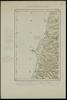 Palestine Exploration Fund map – הספרייה הלאומית