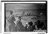 הקמת שדה תעופה באילת, 1950 – הספרייה הלאומית