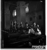 ביקור צליינים בישראל, שנה קדושה, 1950 – הספרייה הלאומית