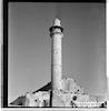 רמלה (רפורטג'ה), צילומי העיר, 1950 – הספרייה הלאומית