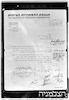 """לוית תיאודור הרצל, ת""""א, 1949 – הספרייה הלאומית"""