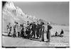 מסע הארץ, דרך לאום ברק (נגב), 1950 – הספרייה הלאומית