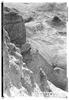 מסע הארץ, מצדה (נגב), 1950 – הספרייה הלאומית