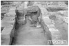 """תל קסילה, חפירות עם ד""""ר מייזלר, 1949 – הספרייה הלאומית"""
