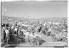 מזרחי ברעננה, הנחת אבן פינה, 1949 – הספרייה הלאומית