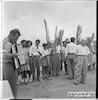 ועד הפועל, 5 חתונות, 28.9.1950 – הספרייה הלאומית