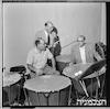 I.P.O. התזמורת הפילהרמונית, 11/1950 – הספרייה הלאומית