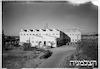 המגפר, סולל בונה, חיפה, 11/1950 – הספרייה הלאומית