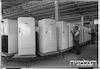 """בית חרושת למקררים """"אמקור"""", 12.1950 – הספרייה הלאומית"""