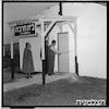 """ועד למען החייל, מחנה """"עמוס"""", 1/1951, עפולה – הספרייה הלאומית"""