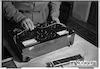 ספקטור דב, הגנה קטודית, 12.1950 – הספרייה הלאומית