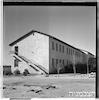 אדריכל נדלר, נתניה, 2/1952 – הספרייה הלאומית