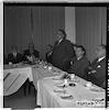 הקונגרס הציוני העולמי, דיווח תל אביב, 12/1951 – הספרייה הלאומית