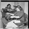 בית חרושת לשעונים אורלוגין, 1/1952 – הספרייה הלאומית