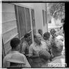 חולה ירדן, עבודות הכנה, 6/1951 – הספרייה הלאומית