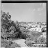 רמת גן, 9/1951 – הספרייה הלאומית